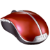 Mouse-Dell-PU-705 icon