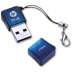 Pen-Drive-HP-165w-16GB-Blue icon