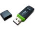 Pen-Drive-TDK-TF10-Black icon