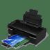 Printer-Epson-T40W icon