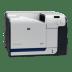 Printer-HP-Color-LaserJet-CP-3525 icon