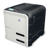 Printer-Konica-Minolta-MC-4650 icon