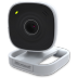 Webcam-Microsoft-LifeCam-VX-800 icon