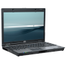 Notebook-HP-Compaq-6910p icon