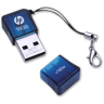 Pen-Drive-HP-165w-16GB-Blue icon