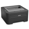 Printer-Brother-HL-2240 icon