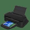 Printer-Epson-T25 icon