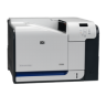 Printer-HP-Color-LaserJet-CP-3525 icon