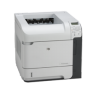 Printer-HP-LaserJet-P4014-P4015 icon