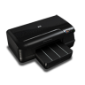 Printer-HP-Officejet-Pro-8100 icon