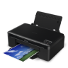Printer-Scanner-Epson-Stylus-TX-135 icon