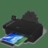 Printer-Scanner-Epson-TX-410 icon