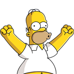 Homer-Simpson-04-Happy-icon.png