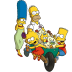 The-Simpsons-03 icon