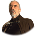 Count-Dooku-02 icon