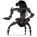 Droideka icon