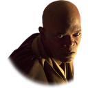 Mace Windu icon
