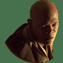 Mace Windu icon