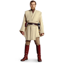 Master Obi Wan icon