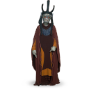 Nute Gunray icon