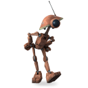 Pit Droid icon