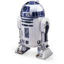 R2D2 01 icon