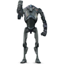 Super-Battle-Droid icon