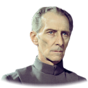 Tarkin icon