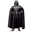 Vader 01 icon