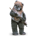 Wicket Warrick icon