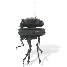 Imperial Probe Droid icon