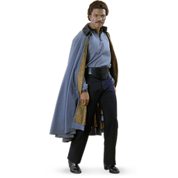 Lando icon