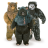 Ewoks icon