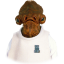 Ackbar icon