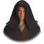 Anakin Jedi 02 icon