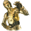 C3PO icon