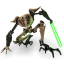 General Grievous icon