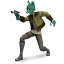 Greedo icon
