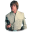 Luke-Skywalker-03 icon