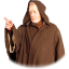 Old Obi Wan icon