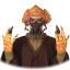 Plo Koon Jedi icon