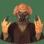 Plo-Koon-Jedi icon