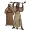 Tusken Riders icon