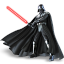 Vader 03 icon