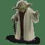 Yoda 01 icon