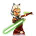 Ahsoka-Tano icon