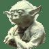 Yoda-02 icon