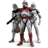 Clone-Troopers icon