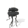 Imperial-Probe-Droid icon