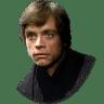 Luke-Skywalker-02 icon